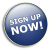 Signup Now for text messaging